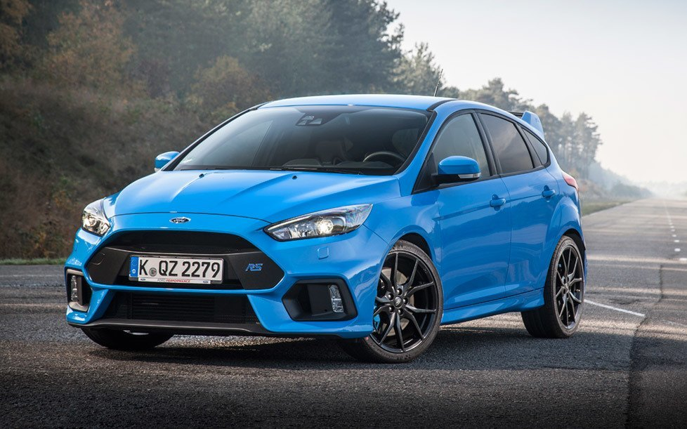 Focus RS Insurance Group