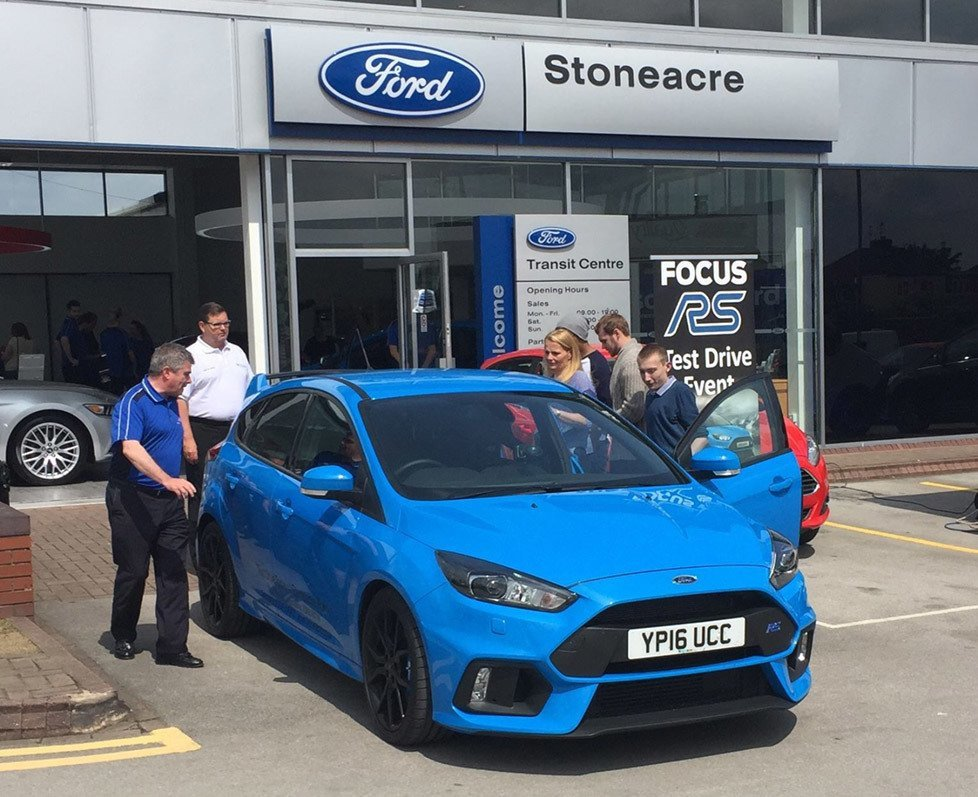 stoneacre-rs-weekend-test-drive