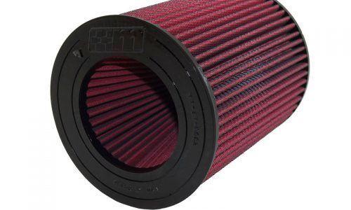 Mountune Focus RS Air Filter