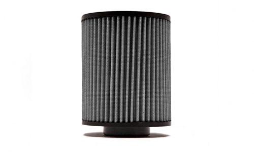 COBB Air Filter