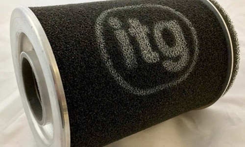 ITG Air Filter