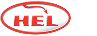 HEL Logo