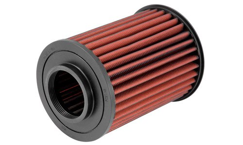 AEM Air Filter