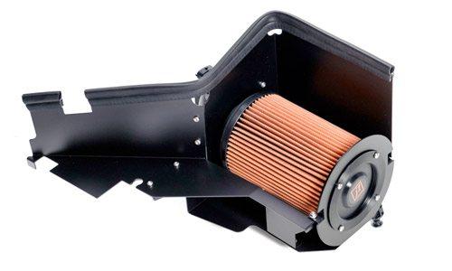 J1 Air Filter