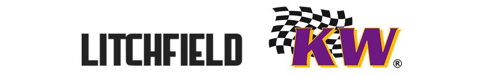 Litchfield KW Logo
