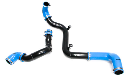 AIRTEC Motorsport 2.5-inch Big Boost Pipe kit