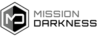 Mission Darkness Logo
