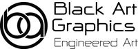 BlackArt Graphics