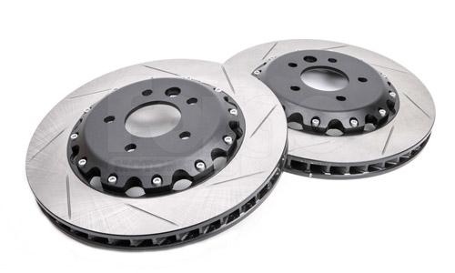 Forge Motorsport Brake Discs