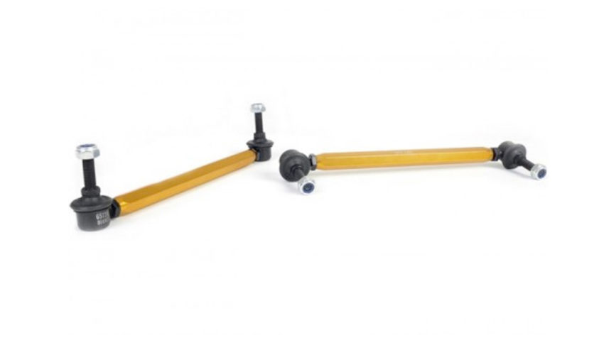 Whiteline Front Sway Bar Link Assembly Mk3 Focus RS